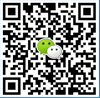 index_20_03.jpg